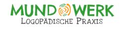 Logopädische Praxis Mundwerk in Schwerin